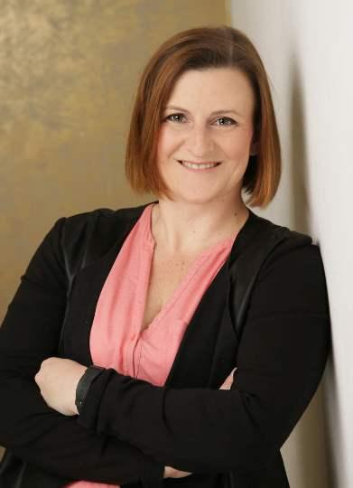 Ernährungsberatung Monika Selbert